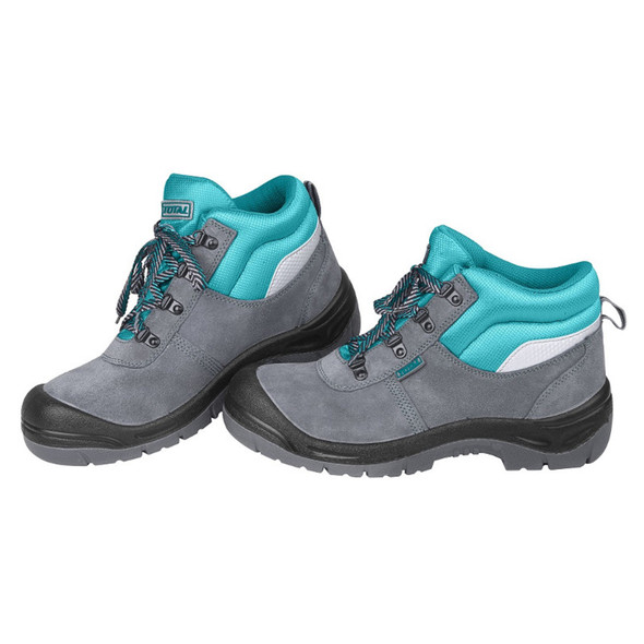 SAFETY BOOTS TOTAL TSP201SB
