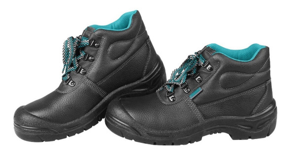 SAFETY BOOTS TOTAL TSP202SB
