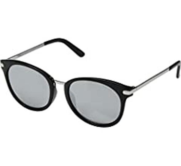 Sunglasses Women Kenneth Cole Reaction KC1309