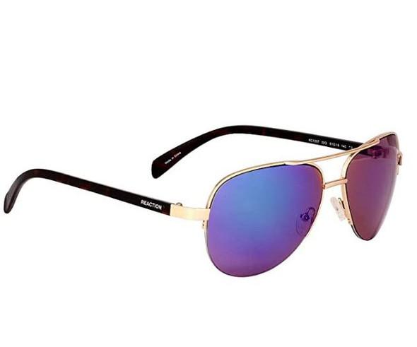 Sunglasses Women Kenneth Cole Reaction KC1257