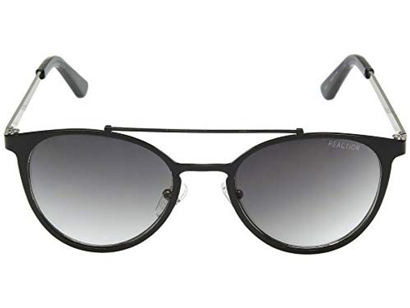 Sunglasses Women Kenneth Cole Reaction KC1315