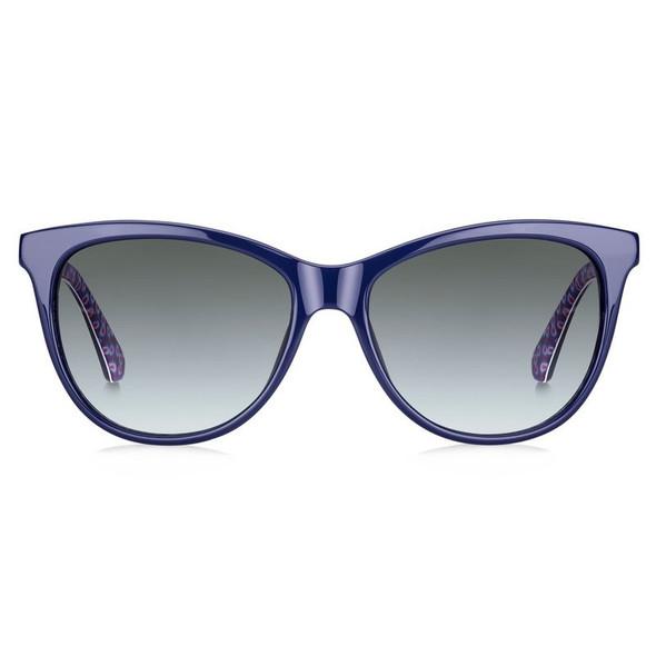 Sunglasses Women Kate Spade JIZELLE/S 0GF5GB