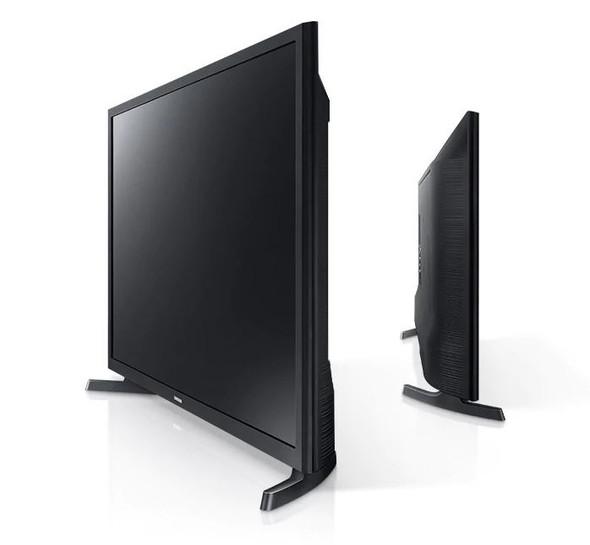 """TELEVISION SAMSUNG 32"""" UN32T4300AP SMART LED 2020"""
