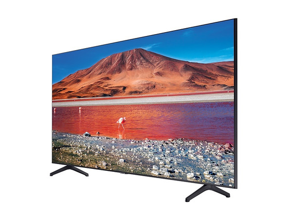 "TELEVISION SAMSUNG 43"" UN43TU7000P LED 2020"