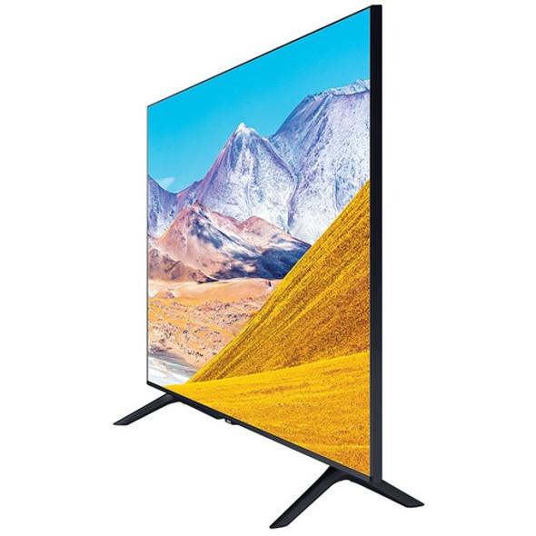 "TELEVISION SAMSUNG 55"" UN55TU8000P LED 2020"