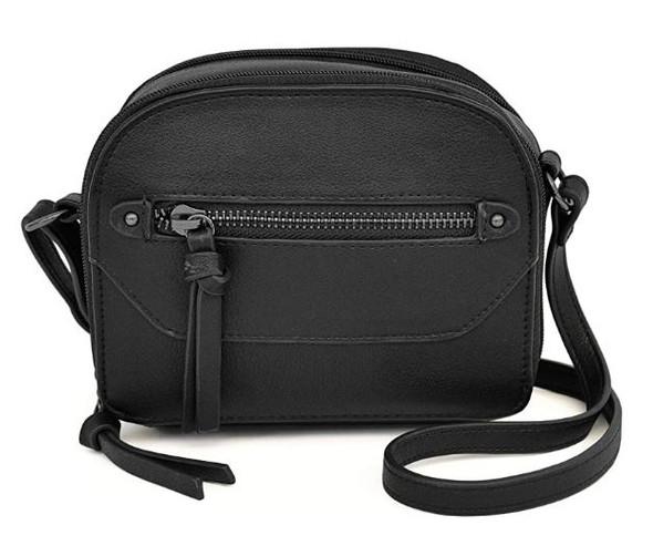 Bag Nicole Miller Handbags Rocky Small Crossbody NY3874