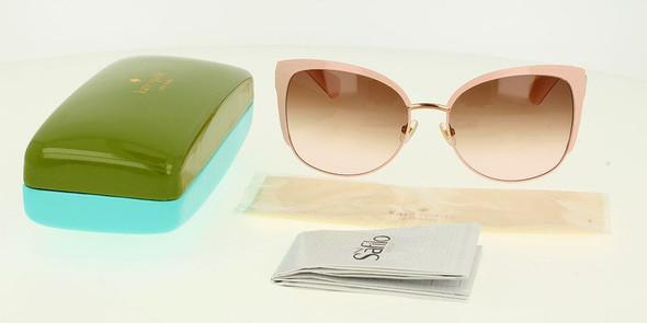 Sunglasses Women Kate Spade Genice