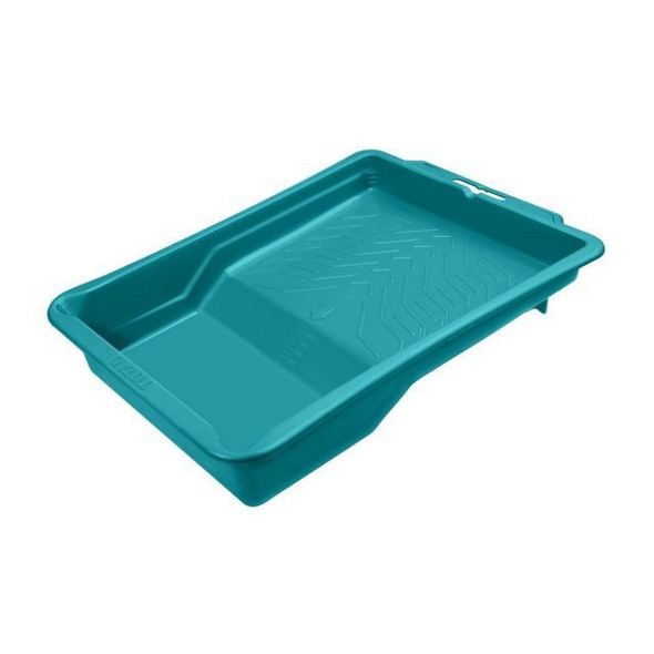 PAINT TRAY TOTAL TCHPTT082551