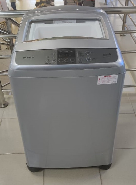 WASHING MACHINE DAEWOO DWF-300GASE