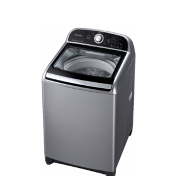 WASHING MACHINE DAEWOO DWF-H380RGE