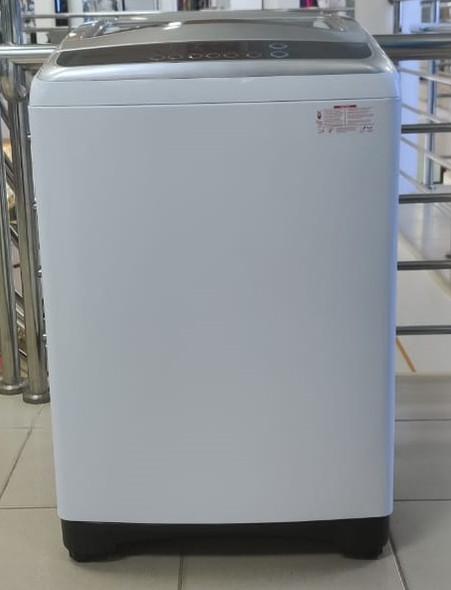 WASHING MACHINE DAEWOO DWF-340GASE