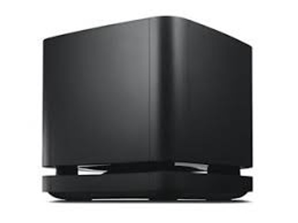 SOUNDBAR BOSE BASS MODULE 500