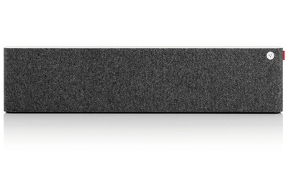 SOUNDBAR LIBRATONE HOME THEATER