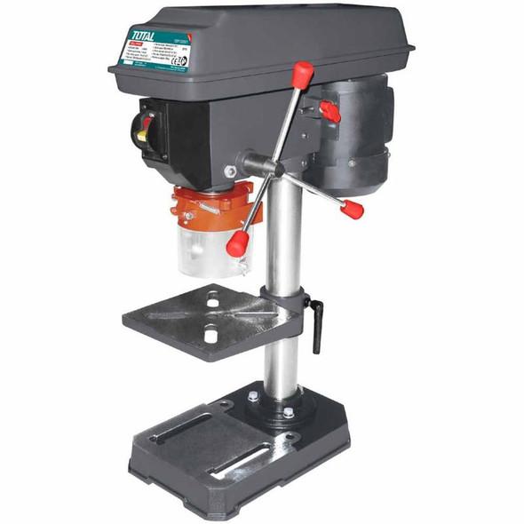 DRILL PRESS TOTAL UTDP133501 350W