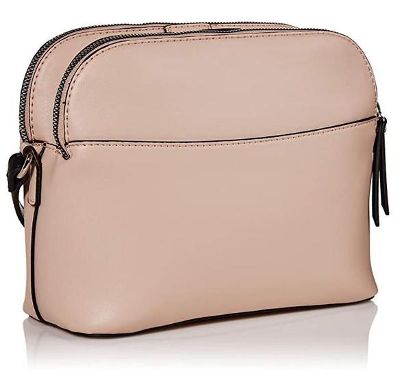 Bag Nanette Lepore Crossbody Pattie Multi Section 28716230
