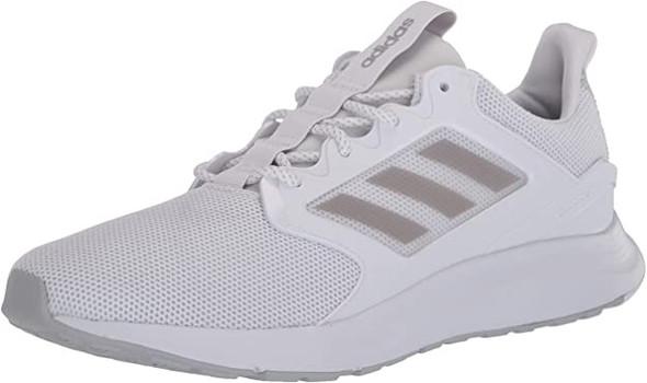 Footwear adidas Men's Energyfalcon X Shoe FX0582