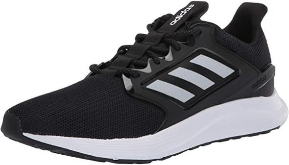 Footwear adidas Men's Energyfalcon X Shoe FW7623