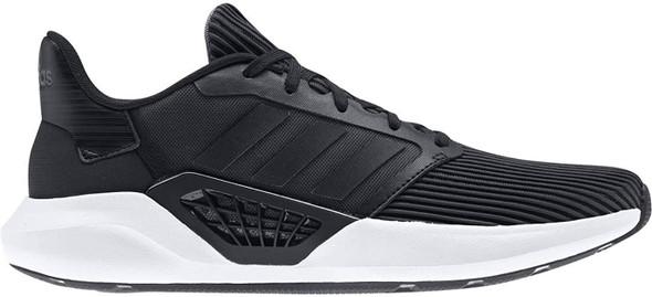 Footwear adidas Men's Ventice Running Shoe EG3273