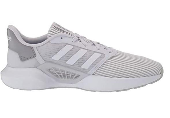 Footwear adidas Men's Ventice Running Shoe EG3272