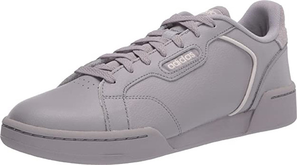 Footwear adidas Roguera Men's Shoe EH1873