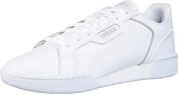 Footwear adidas Roguera Men's Shoe EG2658