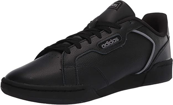 Footwear adidas Roguera Men's Shoe EG2659