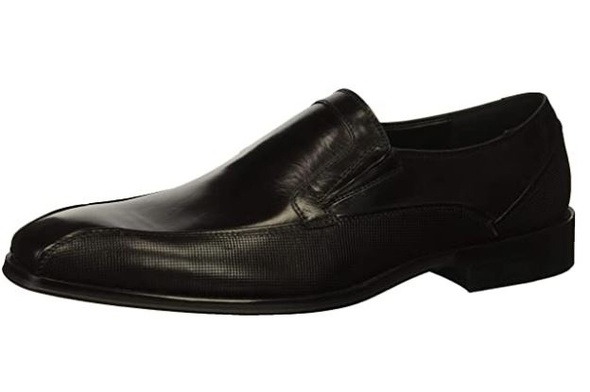 Footwear Kenneth Cole REACTION Men's Witter Slip on Loafer
