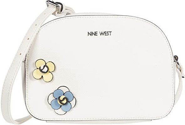 Bag Nine West Johara Mini Crossbody NYS519069