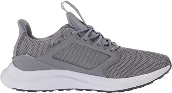 Footwear adidas Men's Energyfalcon X Shoe FW7622