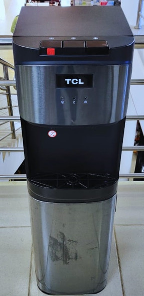 WATER DISPENSER TCL TY-LWYR79T