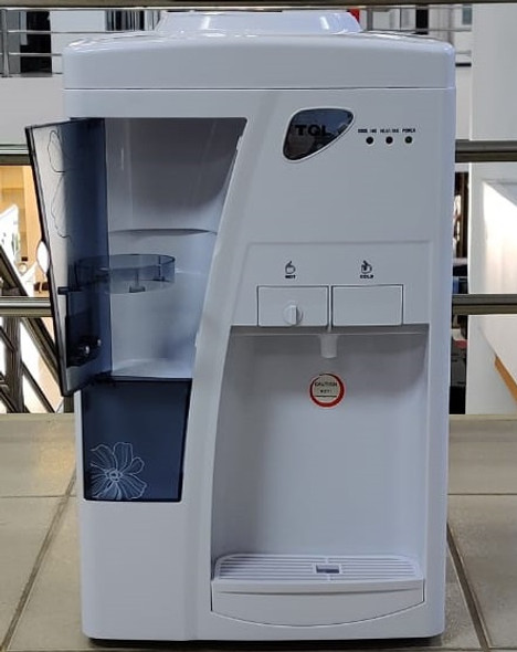 WATER DISPENSER TCL TY-TYR3