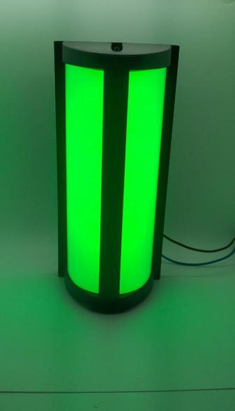 LIGHT WALL LED JKF296