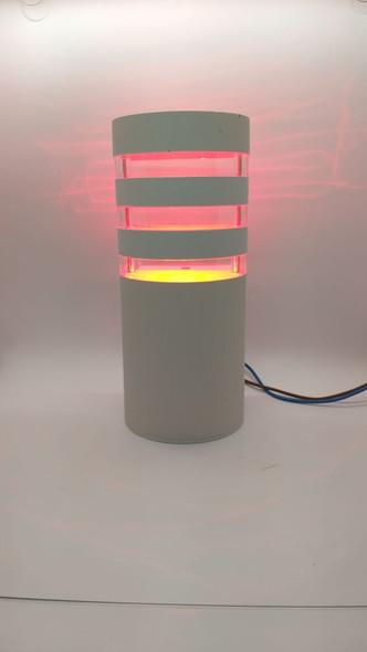 LIGHT WALL LED D2009