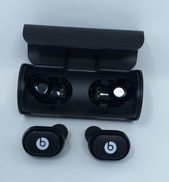 EARPIECE BLUETOOTH AIR 3 WIRELESS STEREO EARBUDS