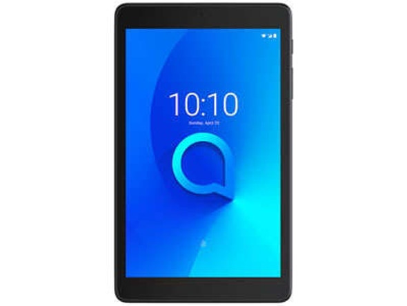 TABLET ALCATEL 3T 8 9032T 32GB WIFI BLACK