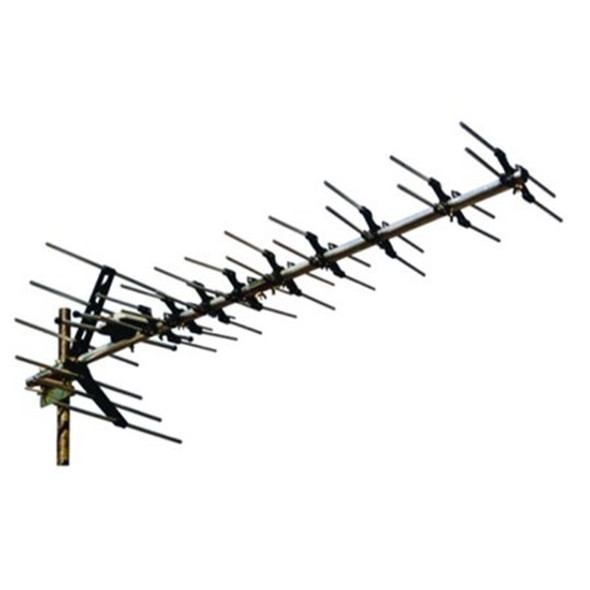 ANTENNA OUTDOOR NIPPON AMERICA 43-UX