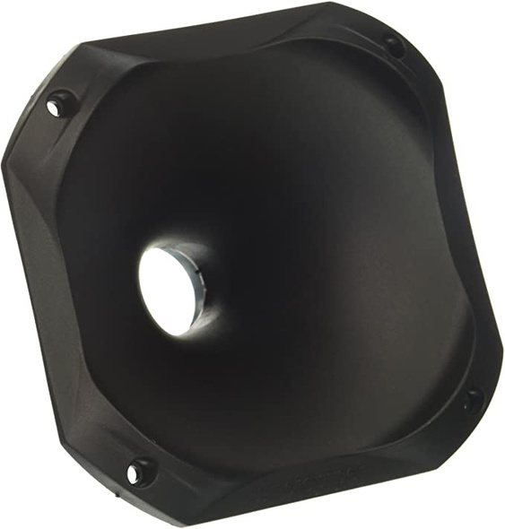 """HORN ONLY AUDIO PIPE APH-5757 5.7"""" X 5.7"""" SOLD EACH"""