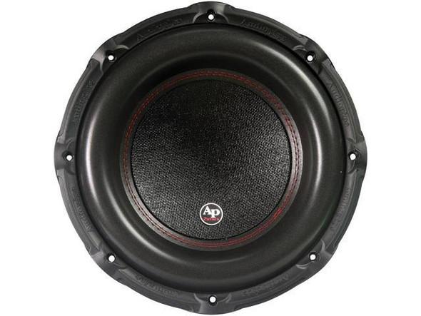 "SPEAKER CAR AUDIO PIPE 12"" TXX-BDC3-12D2 2OHMS"