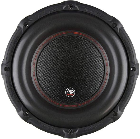 "SPEAKER CAR AUDIO PIPE 12"" TXX-BDC2-12 4OHMS"