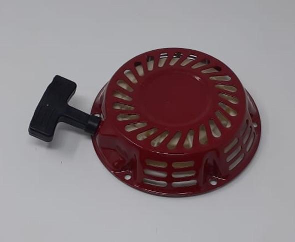 GENERATOR ET-950 / 1300 CIMPLEX ASS. COMPLETE