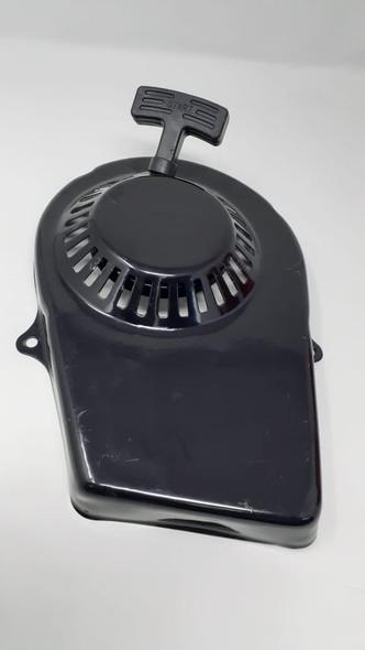 GENERATOR ET-1300 CIMPLEX WITH PLASTIC DOG