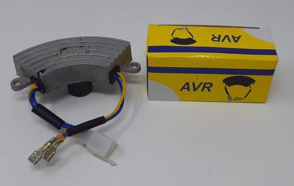 GENERATOR AVR 2.5KW GP METAL 4PIN 2WIRE