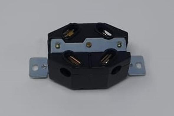 POINT 4 PIN 30A L14-30 NEMA PQ-017