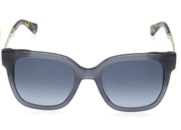 Sunglasses Women Kate Spade new york Caelyn / S