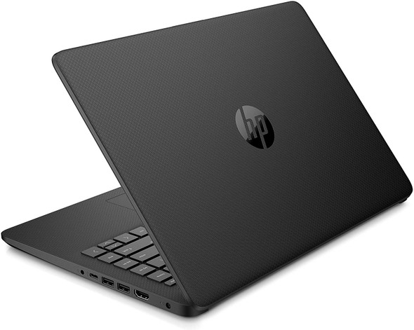 LAPTOP HP 14-FQ0020NR 14""