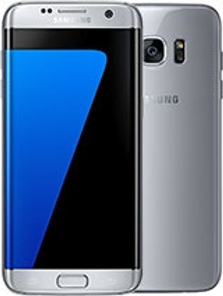 CELLPHONE SAMSUNG GALAXY S7 EDGE 32GB SM-G935A