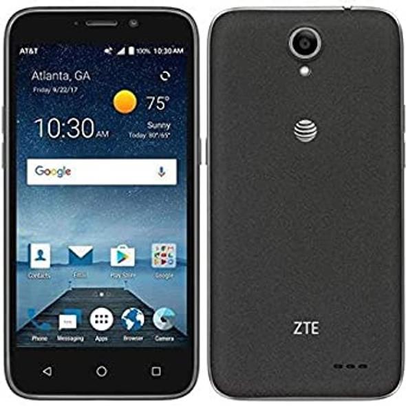 CELLPHONE ZTE MAVEN 3