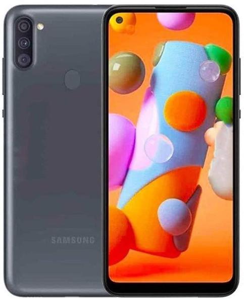 CELLPHONE SAMSUNG GALAXY A11 32GB SM-A115F/DS