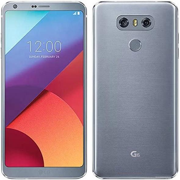 CELLPHONE LG G6 VS988