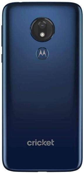 CELLPHONE MOTOROLA MOTO G7 SUPRA 32GB XT1955-5